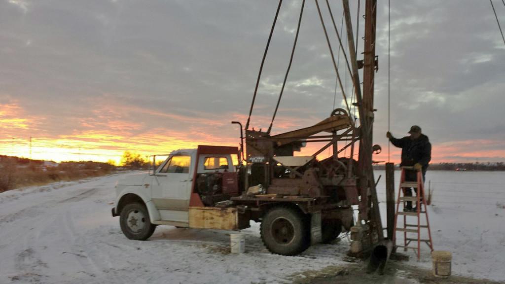 gary-drilling-in-Montana